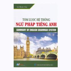 Sách 9 Chiến Lược Học Tiếng Anh Thành Công Cho Người Việt (Tái Bản 2018)