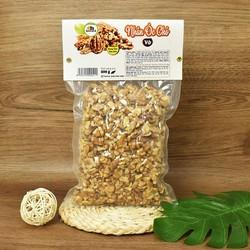 Nhân Óc Chó Chile ăn vặt Smile Nuts túi 500g - Siêu Giòn Béo - Loại Bể