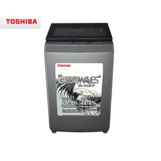 MÁY GIẶT TOSHIBA 10.5KG UK1150HV(SG)