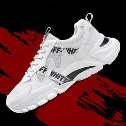 Giày thể thao Sneaker Nam Đế tăng chiều cao phong cách trẻ trung