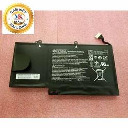 Pin Laptop HP Pavilion X360 13-A010DX 13-b116t Envy 15-U010DX Type NP03XL