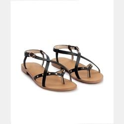 Giay cao got-Giay sandal nu*giày cao gót nữ*Giày sandal nữ-Giay nữ sandal-dep nu