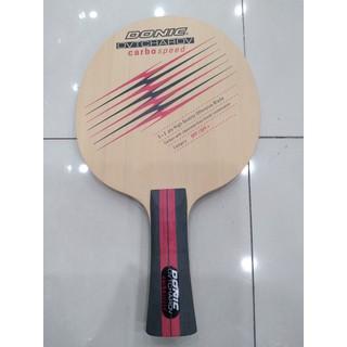 Cốt vợt bóng bàn Donix - Donix ORIGINAL Carbo Speed thumbnail