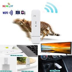 Bộ Phát Sóng Wifi 3G 4G - Thiết Bị Mạng Cao Cấp - TỐC ĐỘ CAO
