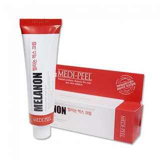 Kem Ngừa m Medi-Peel MELANON Cream - Medi Peel - ZNiZRZDhMo thumbnail
