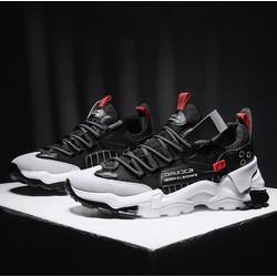 Giày thể thao Nam Adidas Chính Hãng USA – Adidas 175