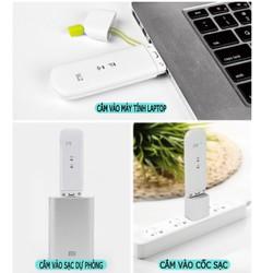 thiết bị mạng - cục usb phát sóng wifi tốt - usb đa năng sóng khỏe
