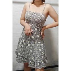 quần áo nữ