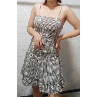 quần áo nữ [ĐƯỢC KIỂM HÀNG] 38425904 - 38425904 thumbnail