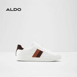 FREESHIP [Mã FASHIONBTETAD giảm 20% tối đa 200K đơn 599K] Giày sneaker nam ALDO COWIEN