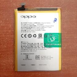 Pin điện thoại OPPO f1s - BLP601