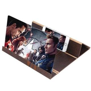 Kính phóng đại màn hình 3D [ĐƯỢC KIỂM HÀNG] 40638882 - 40638882 thumbnail