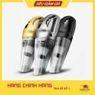 Máy hút bụi cầm tay dùng pin - MÁY HÚT BỤI 6052 - SẠC - 5 - 0227 thumbnail