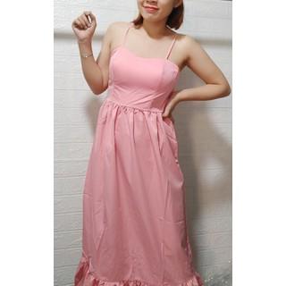quần áo nữ [ĐƯỢC KIỂM HÀNG] 39140825 - 39140825 thumbnail