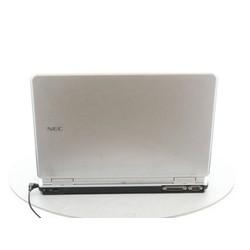thanh pin laptop cũ để lấy cell 18650