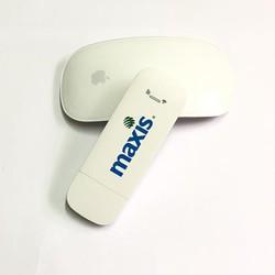 Cục Phát Wifi Tốt - thiết bị mạng - usb dcom kiêm phát wifi chất lượng cao