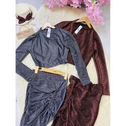Set trang phục