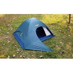 Lều cắm trại 04 người (eureka apext 3xt)