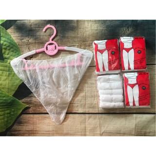 Quần Lót Giấy Cho Mẹ Baby Hiền Trang _hàng độc quyền - 1996120122 thumbnail