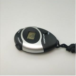 Đồng hồ bấm giờ thể thao - DHG002 - DHG002 3