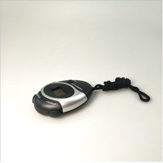 Đồng hồ bấm giờ thể thao - DHG002 - DHG002 4