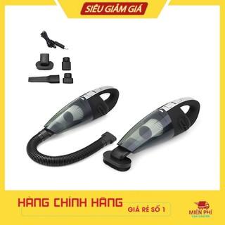 Máy hút bụi dùng pin sạc cổng usb tiện lợi - MÁY HÚT BỤI 6053 - 5 - 0223 thumbnail