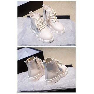 Boot chiến binh cho bé b311 [ĐƯỢC KIỂM HÀNG] - 40683671 thumbnail