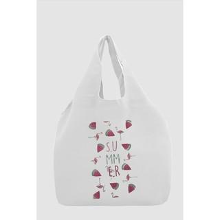 Túi Vải Đeo Vai Phong Cách Nhật Bản Cao Cấp XinhStore - 6647445105 thumbnail