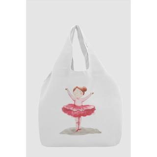 Túi Vải Đeo Vai Phong Cách Nhật Bản Cao Cấp XinhStore - 5747592143 thumbnail
