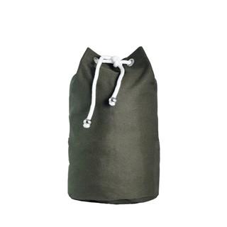 Túi Balo Dây Rút Form Lớn XinhStore - 5664821362 thumbnail