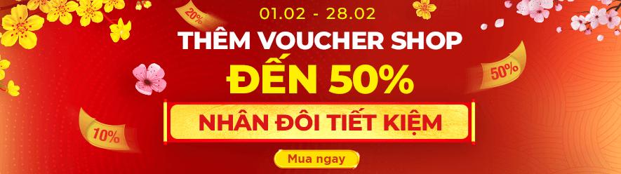 All_Voucher shop