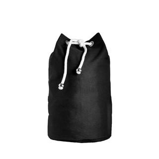 Túi Balo Dây Rút Form Lớn XinhStore - 6064818188 thumbnail