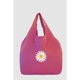 Túi Vải Đeo Vai Phong Cách Nhật Bản Cao Cấp XinhStore - 5348051258 thumbnail