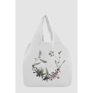 Túi Vải Đeo Vai Phong Cách Nhật Bản Cao Cấp XinhStore - 7347597840 thumbnail