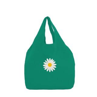Túi Vải Đeo Vai Phong Cách Nhật Bản Cao Cấp XinhStore - 5638208078 thumbnail