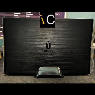 Box gắng ổ cứng 3.5 và 2.5 fullbox mới - boxnew thumbnail