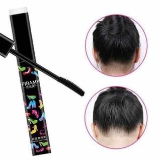 Chuốt tóc con thần thánh, que chuốt Chải Tóc Con Gọn Vào Nếp (Không Màu) - CT01-FS thumbnail