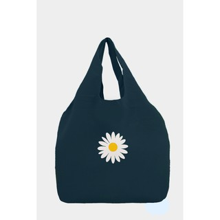 Túi Vải Đeo Vai Phong Cách Nhật Bản Hoa Cúc 2020 XinhStore - 6758287481 thumbnail