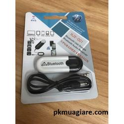 USB BLUETOOTH HJX 001
