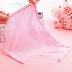COMBO 10 quần lót nữ lưới siêu mỏng mịn