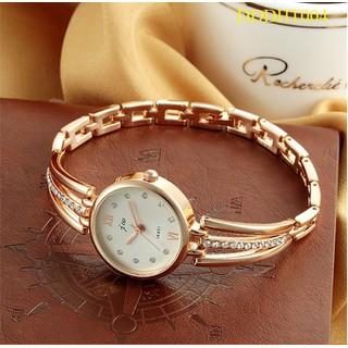 Đồng hồ nữ - thời trang dây nam châm DHT004 - DHT004 thumbnail