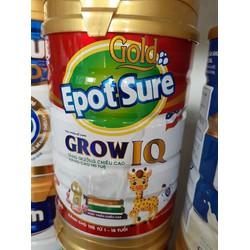 Sữa bột Nutricare Metacare 4 Mới – phát triển toàn diện cho trẻ 3-6 tuổi , 900g