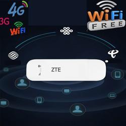 Cục Phát Sóng Wifi Từ Sim 3G 4G - thiết bị phát wifi tốt - sóng khỏe