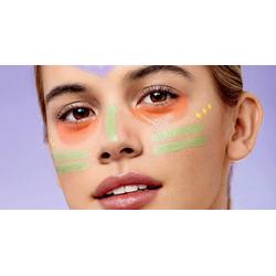 (Bill mỹ)  Kem Che Khuyết Điểm BH Cosmetic Concealer & Corrector