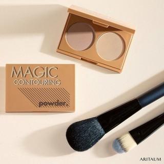 Phấn Tạo Khối Aritaum Magic Contouring Powder - Phấn Tạo Khối Aritaum Magic Contouring Powder - SP020 thumbnail