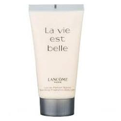 Sữa dưỡng thể hương nước hoa LancomeLa Vie Est Belle tupe 50ml của Pháp
