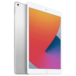 Máy Tính Bảng Apple iPad (Gen 8) (2020) 10.2″ – WIFi – 128GB – Hàng Nhập Khẩu