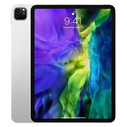 """Máy Tính Bảng Apple iPad Pro (2020) 11"""" - WiFi + Cellular - 256GB - Hàng Nhập Khẩu - 4664385025"""