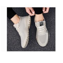 Giày nam sneaker thể thao thời trang mẫu mới dành cho mọi lứa tuổi