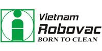Robotthôngminhcânthôngminh